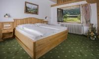 Fotos vom Hotel Zimmermann_2