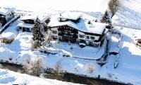 Winterbild Hotel Zimmermann_2